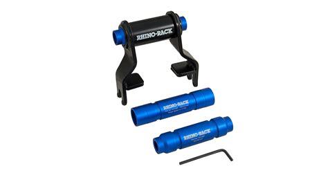 Multi Adaptor multi axle adaptor rbca030 rhino rack