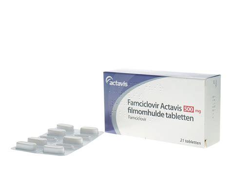 Obat Herpes Generik valtrex obat prolixin decanoate