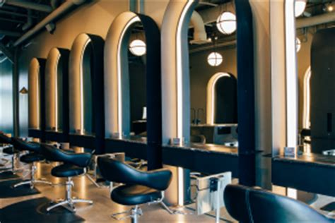 best hair salon indianapolis hair g michael salon best hair salons indianapolis g michael salon indy