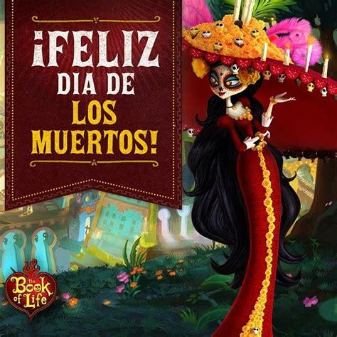 Feliz Dia De Los Muertos by 45 Dia De Los Muertos Wish Pictures And Photos