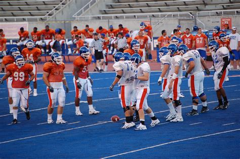 boise state opinions on 2011 boise state broncos football team