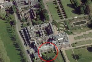 apartment 1a kensington palace kate and william s kensington palace home in london apartment 1a duke london apartment and home