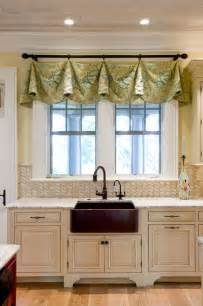 kitchen valance ideas kitchen valance ideas traditional with hung windows