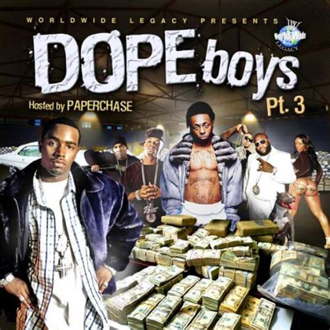 dope boys the game multimedia downloads game feat travis barker dope boys