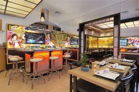 japonais cuisine devant vous restaurant japonais le fuji restaurant japonais