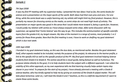 Kellogg Mba Essay Question by Essay Spelling Reform Rationalwiki Lockerby