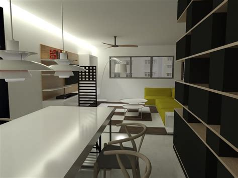 home design for 4 room exle hdb 63 best images about design singapore homes public