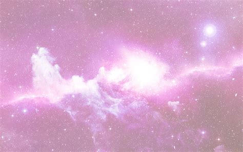 pastel desktop wallpaper tumblr tumblr pastel galaxy backgrounds www pixshark com