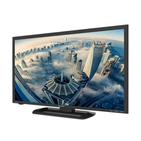 Led Sharp Lc 40le265m jual sharp aquos lc 40le265m led tv 40 inch