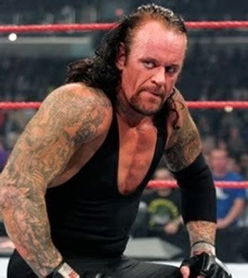 sara tattoo undertakers neck top 10 coolest wwe tattoos slide 2 of 10