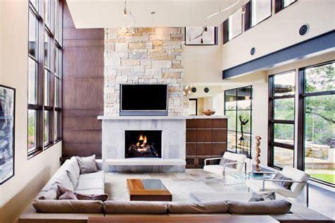 extraordinary home design  spanish oaks texas alldaychic