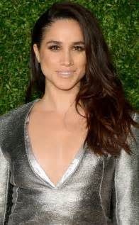 meghan markle how meghan markle is preparing for new as a