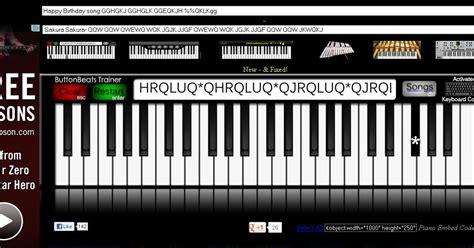buat tulisan sendiri online buat musik sendiri secara online ndrew blog