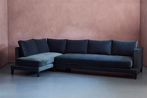 navy corner sofa uk brokeasshome