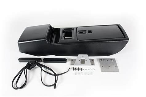 console land tfdrctc roof console land rover parts