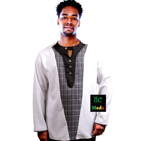 what is traditional style the gallery for gt modern traditional clothes