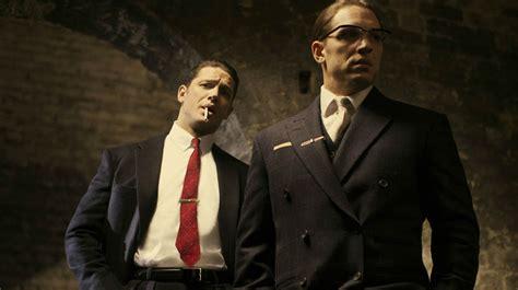film kolosal legendaris rts legenda film o gangsterima stiže u bioskope