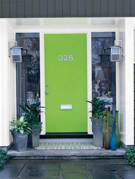 front door paint colors sherwin williams popular colors to paint an entry door diy