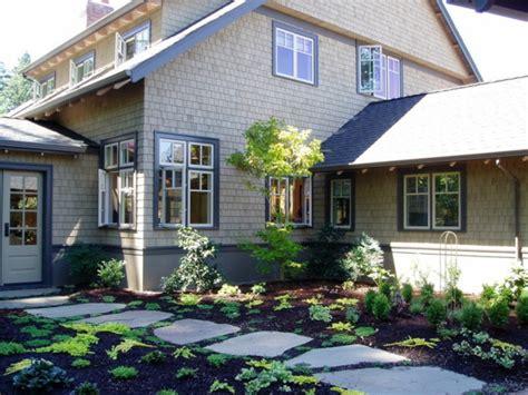 Patio Haus by Erneuern Sie Ihre Fenster F 252 R Mehr Energieeffizienz