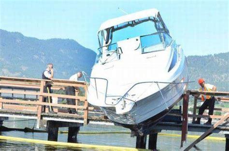 boat driving fails crazy boat fail funny driving fails pinterest