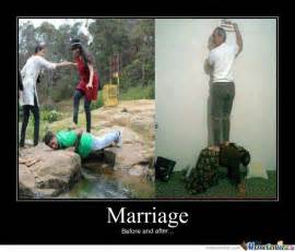 Funny Marriage Meme - marriage meme pictures to pin on pinterest pinsdaddy