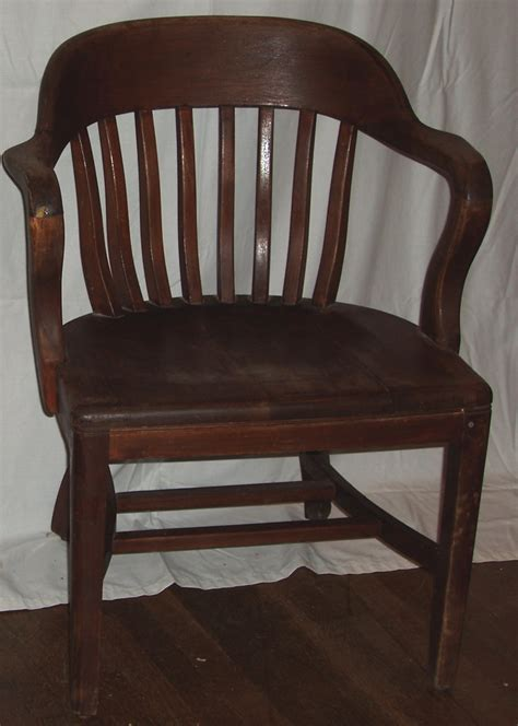 antique wooden desk chair antique wooden office chair antique furniture