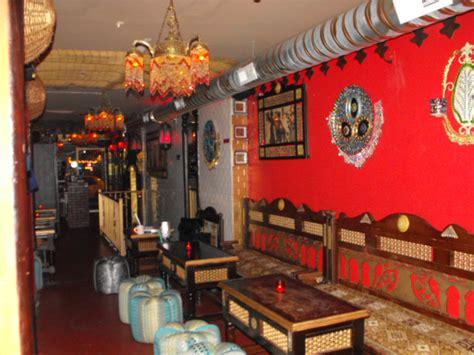 top hookah bars nyc image gallery hookah lounge nyc
