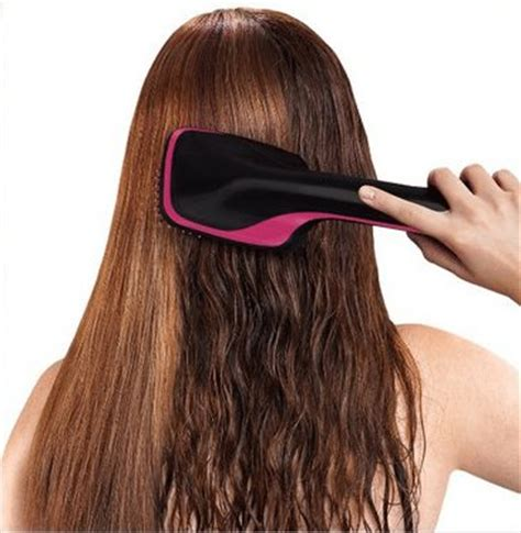 Revlon Pro Collection One Step Hair Dryer And Styler by Revlon Pro Collection One Step Hair Dryer And Styler