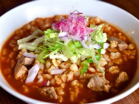 cuisine c駻us馥 image gallery michoacan food