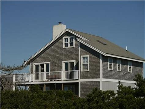 surfside beach house rentals surfside vacation rental home in nantucket ma 02554 150 yards from nobadeer beach