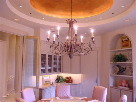 home remodeling design houston tx home remodeling design houston tx kitchen design houston