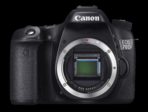 best sd card for canon 70d my take on the canon 70d eoshd