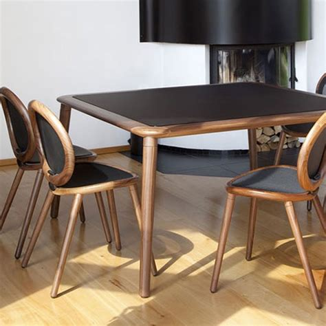 glass top dining table jonathan wooden dining table with glass top klarity