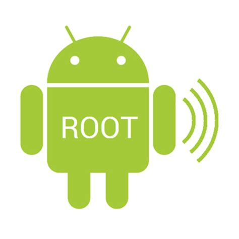 root any android phone with usb otg without a computer