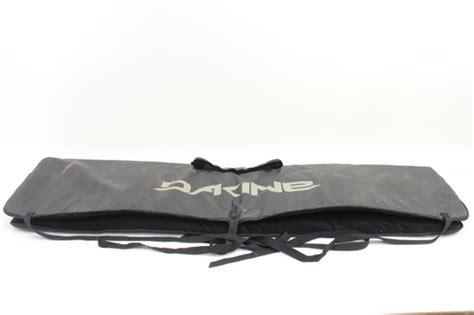 Dakine Bike Rack by Dakine Truck Bed Bicycle Rack Pad 62x34 Quot 7 Bike Maximum