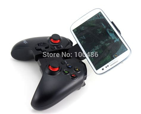 ps3 controller on android new free shipping joystick pc gamepad ipega 9037 wireless bluetooth controller gamepad