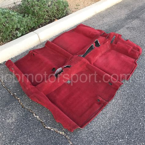 Honda Civic Ek Carpet used jdm honda civic ek9 type r carpet