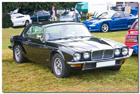 jaguar xjc v12 for sale simon cars jaguar xjc