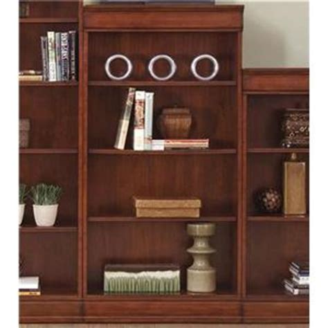 Furniture Stores In Waterbury Ct by Home Entertainment Furniture Dinette Depot Hartford