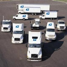 rethinking tractor trailers for the long haul | usps