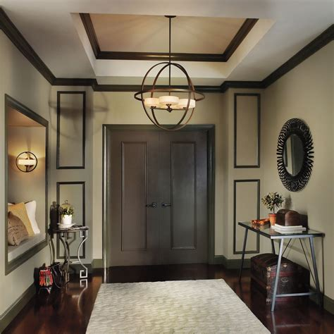 Best Foyer Light Fixtures Design ? STABBEDINBACK Foyer : Foyer Light Fixtures Design Ideas