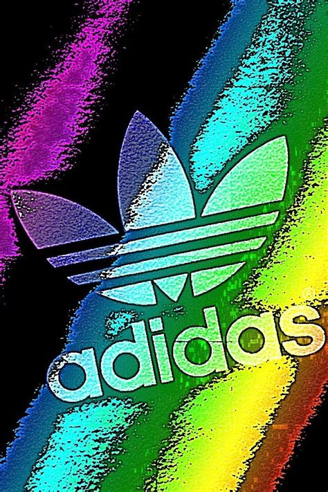 adidas room wallpaper 242 best images about adidas on pinterest adidas design
