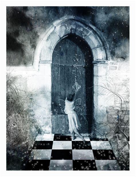 Knocking In Heavens Door by Heaven S Door Heaven S Door Song Japaneseclass Jp