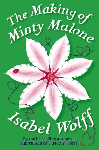 The Of Minty Malone By Wolff Paperback the of minty malone books wolff