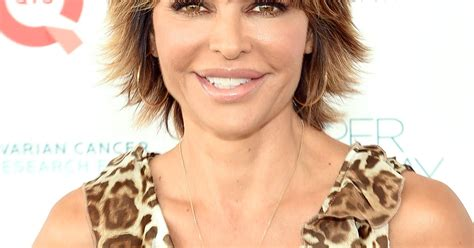 beverly hills beauty secrets lisa rinna shares real housewives of beverly hills beauty
