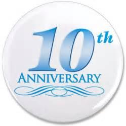 lidermaq 10 year anniversary