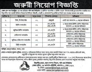 Proton Alo Date 14 09 12 Prothom Alo The Best Site In Bd