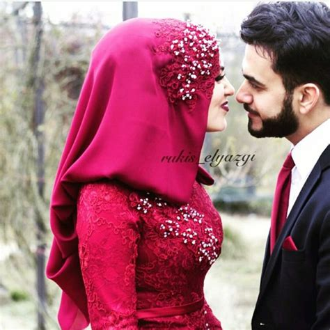 wallpaper couple islamic muslim marriage couple wallpaper www imgkid com the