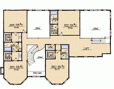 fresh fieldstone homes floor plans new home plans design