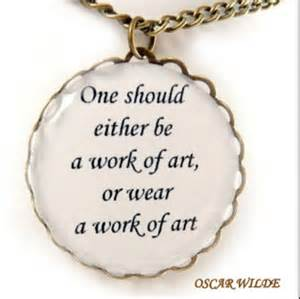 Handmade Jewelry Quotes - 17 best images about jewels of wisdom on